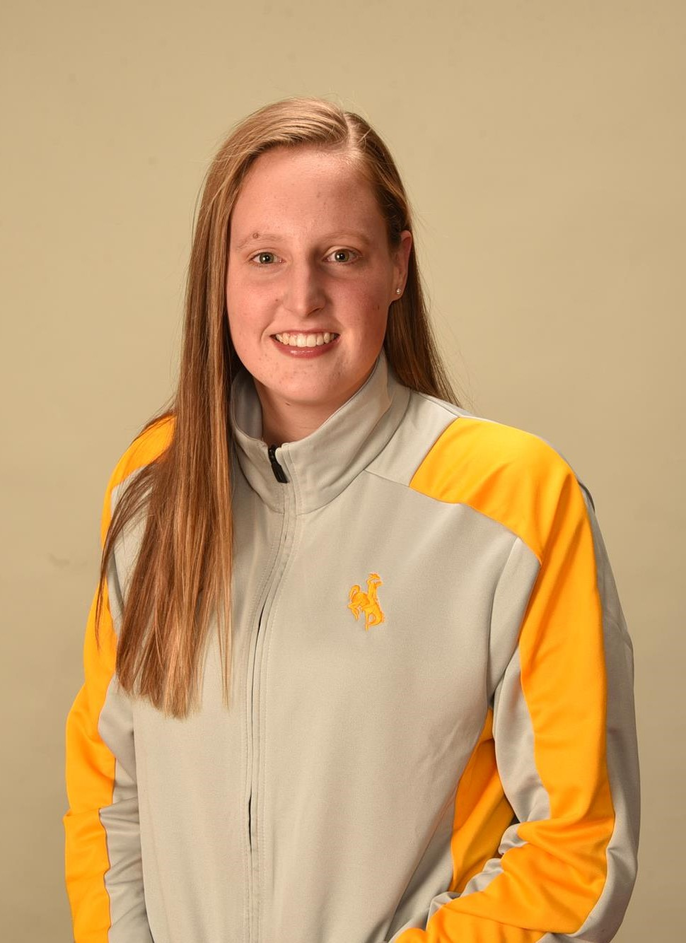 2019-20 Swimming & Diving Roster - University of Wyoming